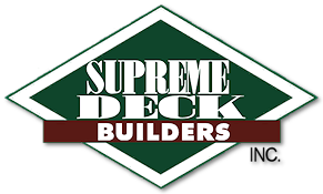 Deck builders near me- South Lyon, Brighton, Milford, Commerce